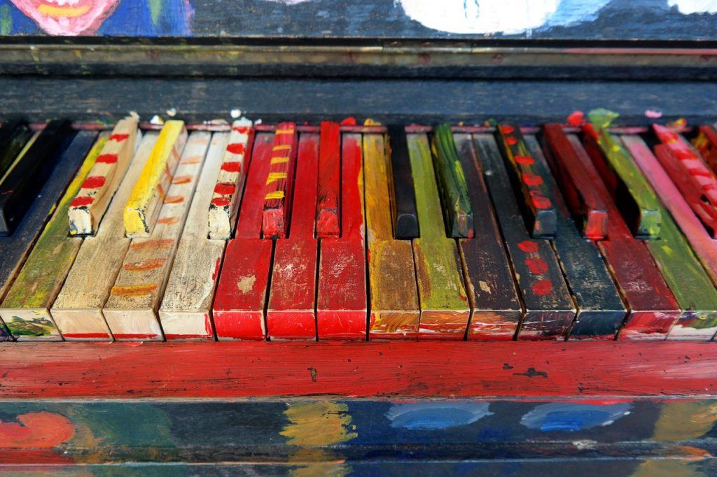piano-1522855_1280